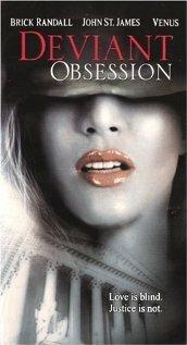 Одержимые страстью (2002)