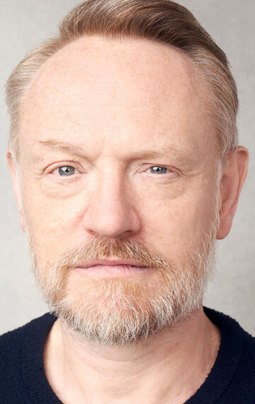 jared harris resident evil