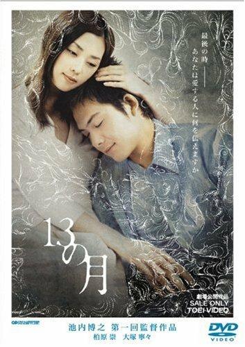 Тринадцать месяцев (2006)