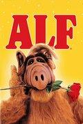 Альф (1986)