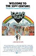 Бегство Логана (1976)