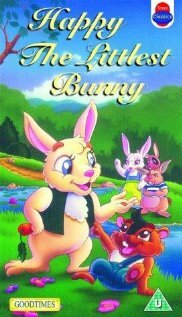 Самый маленький кролик (1994)
