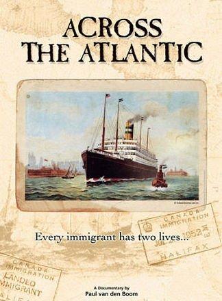 Across the Atlantic (2003)