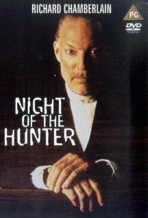 Ночь охотника (1991)