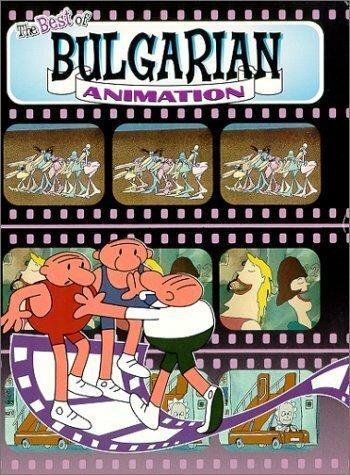 Поющие ковбои (1984)