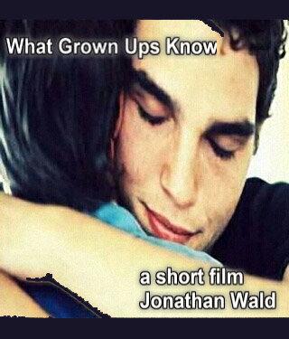 Что знают взрослые (2004)