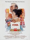 Куба (1979)