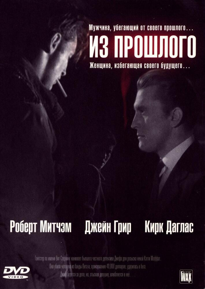 KP ID КиноПоиск 8283