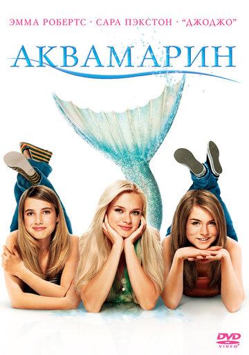 ��������� (Aquamarine)