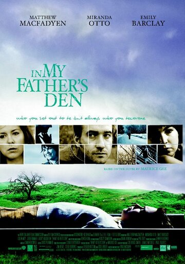 В доме моего отца (2004) — отзывы и рейтинг фильма