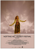 Notting Hill Anxiety Festival (2003)