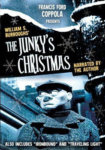 Рождество торчка (1993)
