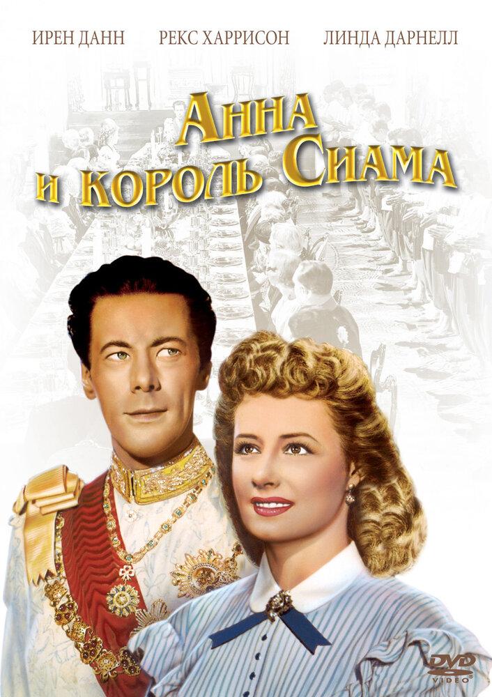 KP ID КиноПоиск 10058