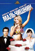 Мальчишник (2003) смотреть онлайн HD720p в хорошем качестве бесплатно
