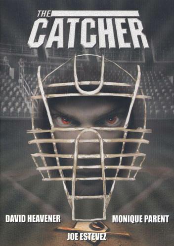 Кэтчер (1998)