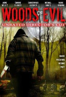 Хозяин мертвого леса (2005)