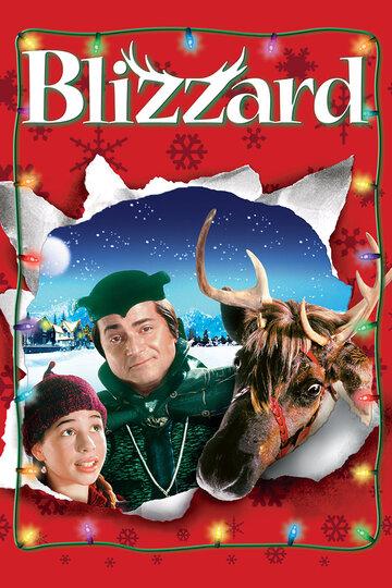 Близзард / Blizzard (2003)