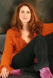 Джина Чиарелли