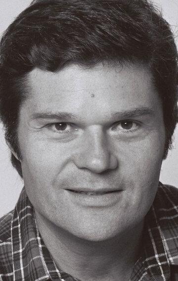 Фред Уиллард
