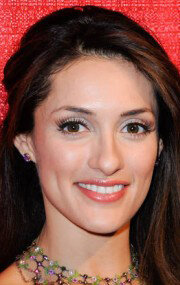 mirelly taylor brian tee married