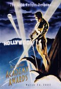 74-я церемония вручения премии «Оскар» (2002)