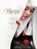 История святой Терезы из Лизье 2004 | МоеКино