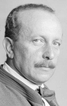 Felix Salten Ф. Зальтен Бемби