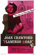 Путь фламинго (1949)