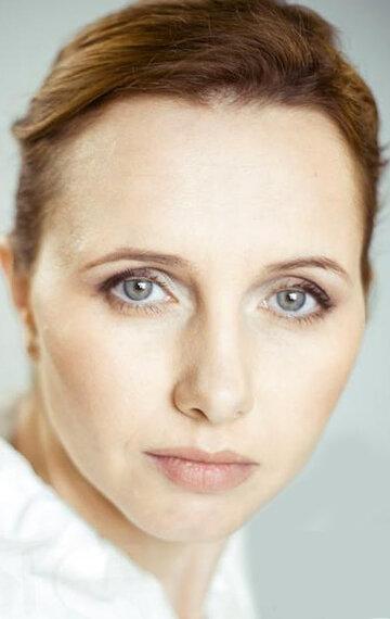 Наталья Рыжих