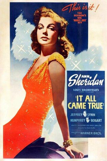 Это все правда (1940)