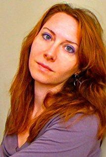 Клаудиа Мари