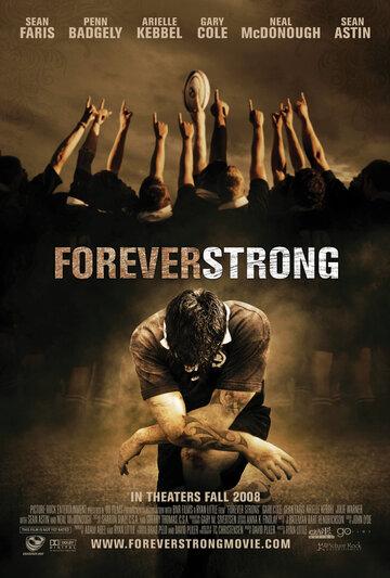 Forever Strong | ჩაუქრობელი (ქართულად),[xfvalue_genre]