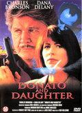 Донато и дочь (1993)