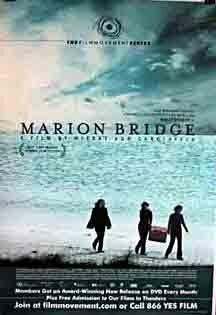 Мост Марион
