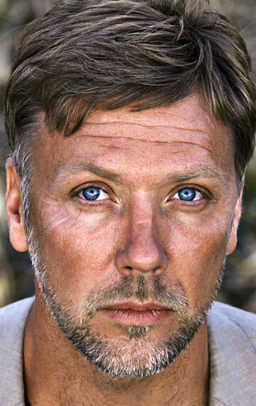 mikael persbrandt someone you love