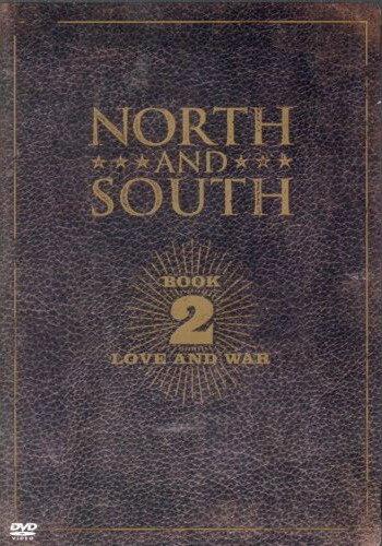 Север и юг 2 (1986)