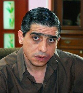 Арам геворгян стань веб моделью