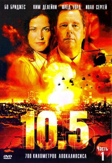 10.5 баллов 2004