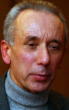 Константин Шевелев