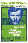 Человек, который ловил самого себя (1970)