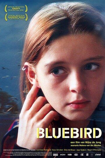 Синяя птица (2004)