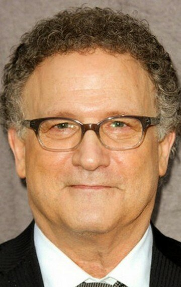 albert brooks simpsons