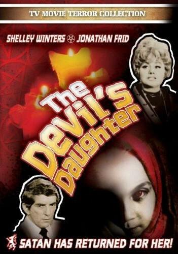 Дочь дьявола (1973)