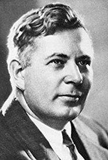 Уильям М. Марстон