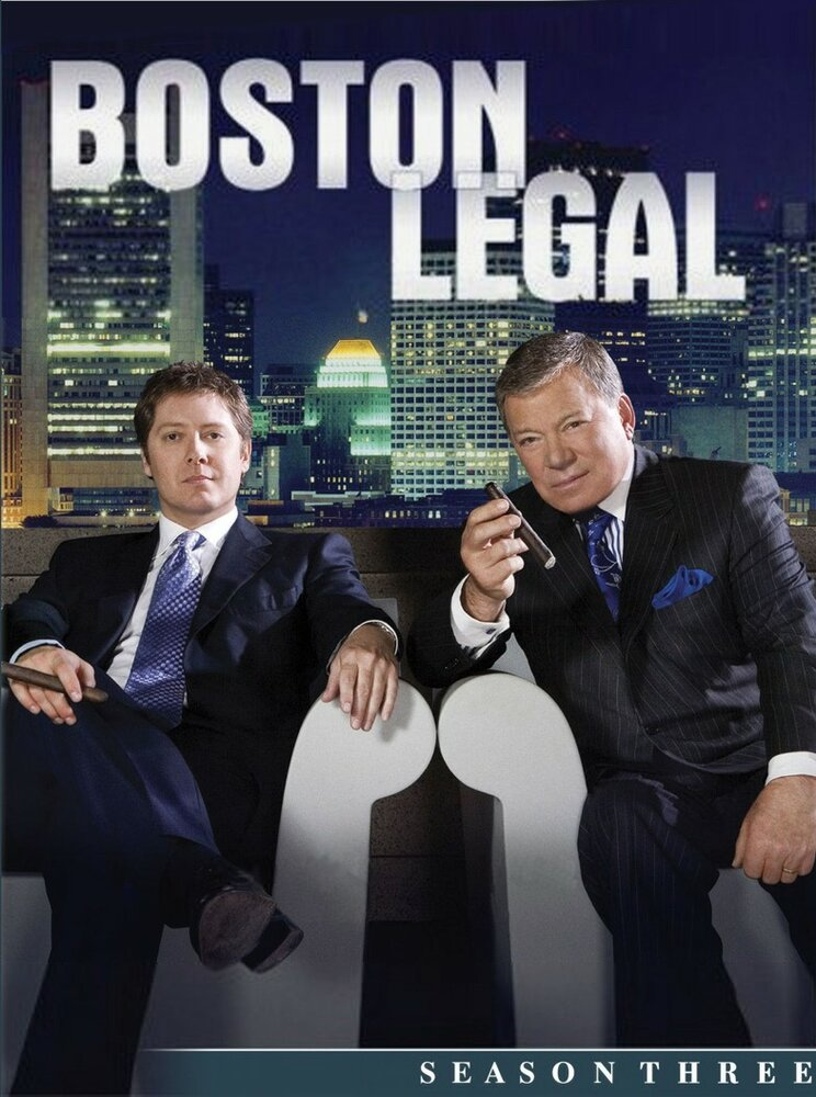 сериал юристы бостона скачать торрент