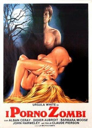 Сексуальные вибрации vibrations sexuelles 1977 жан роллен online6