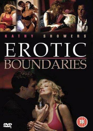 (Erotic Boundaries)