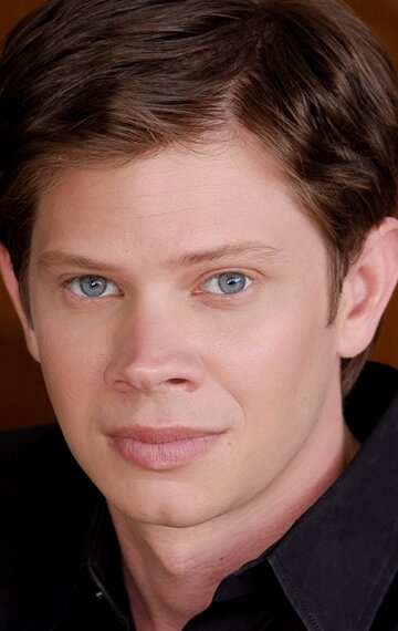 lee norris 2016lee norris twitter, lee norris and wife, lee norris instagram, lee norris, lee norris gone girl, lee norris woman, lee norris wiki, lee norris 2016, lee norris 2015, lee norris transgender, lee norris chanel west coast, lee norris boy meets world, lee norris net worth, lee norris girl meets world, lee norris imdb, lee norris parents, lee norris girl, lee norris trans, lee norris wedding, lee norris age