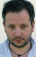 Фотография актера Сергей Николаев