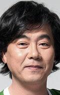 Ли Бён-джун